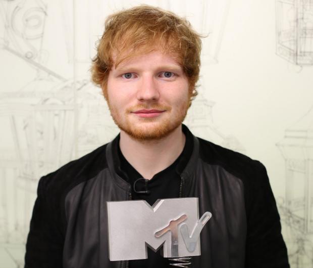 Ed-Sheeran_1.jpg