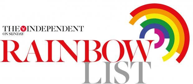 Rainbow_List_Vector_hiressfw.jpg