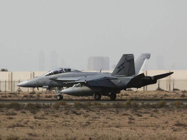 Australian-fighter-jet.jpg