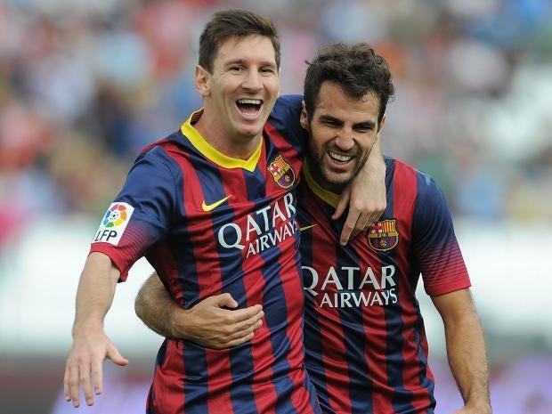 Lionel_Messi-Cesc_Fabregas.jpg