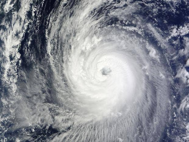 Typhoon-Phanfone.jpg