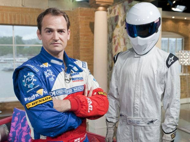 Ben-The-Stig-Collins.jpg