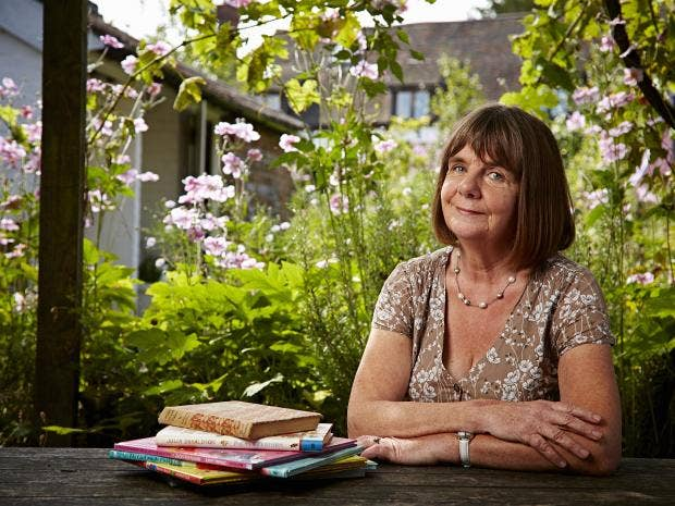 Childrens_Author_Julia Donaldson2.jpg