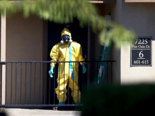 Ebola_texas.jpg
