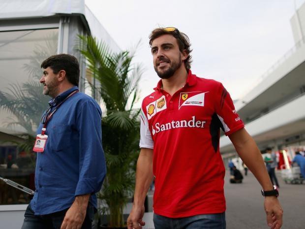 Fernando_Alonso-3.jpg