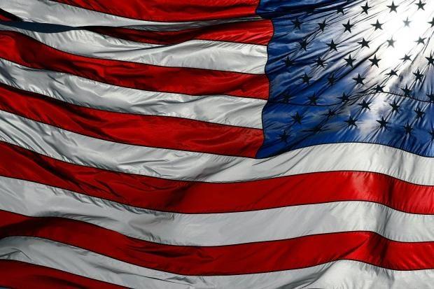 i100-us-flag.jpg