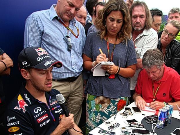Vettel-2.jpg