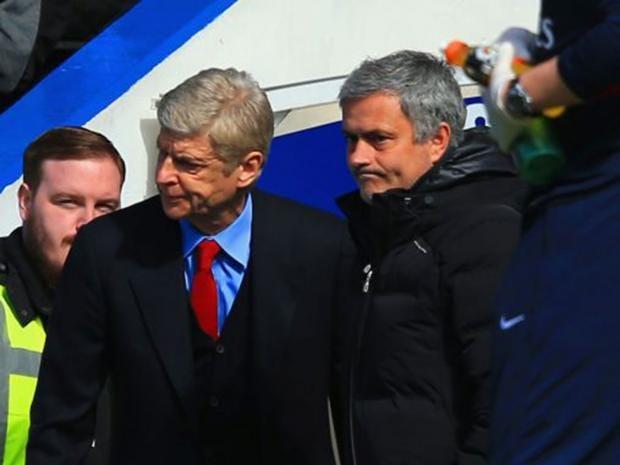 10-Wenger-Getty.jpg