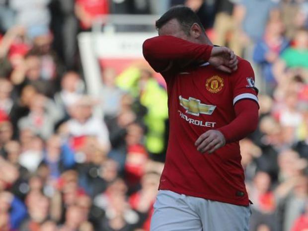 12-Rooney-Getty.jpg