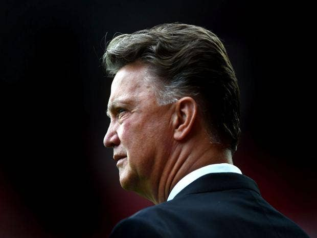 8-VanGaal-Getty.jpg