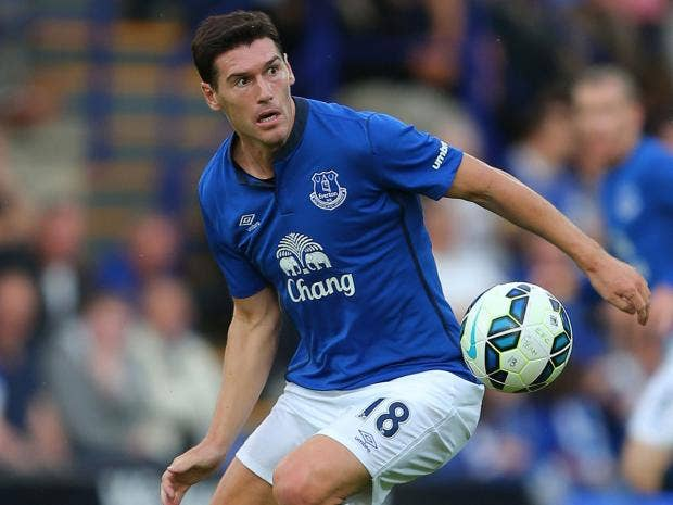 GarethBarry-Getty.jpg