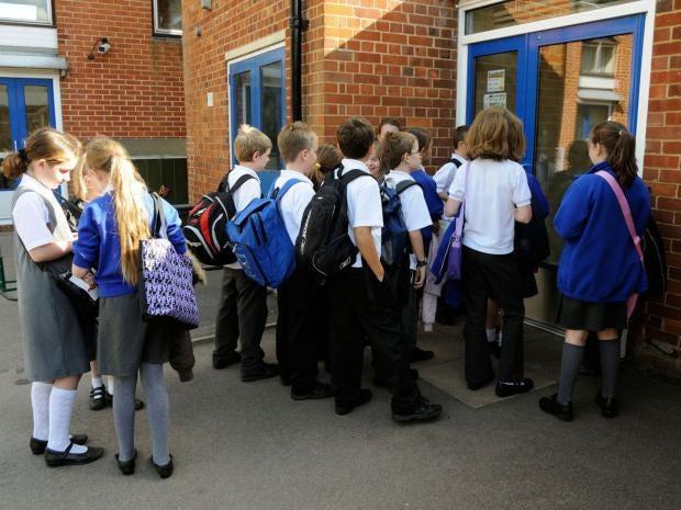 16-PrimarySchool-Alamy.jpg