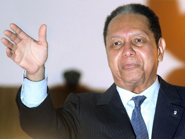 Jean-Claude-Duvalier.jpg