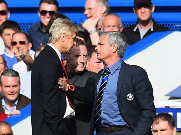 mourinho-wenger.jpg.jpg