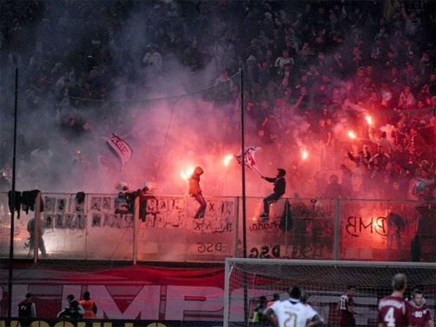 Rapid_Bucharest_fans.jpg