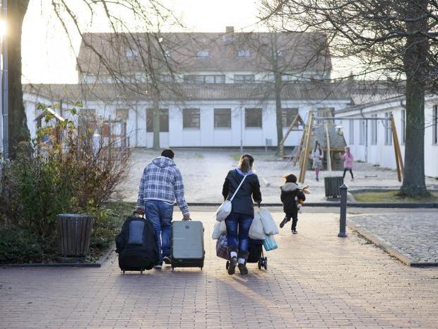 Syrian-refugees-germany.jpg