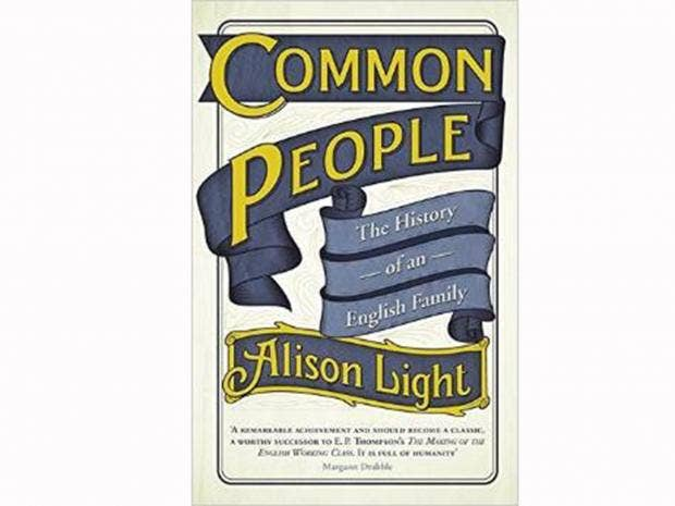 Common-People.jpg