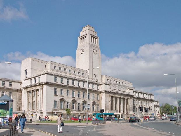 Leeds_uni.jpg