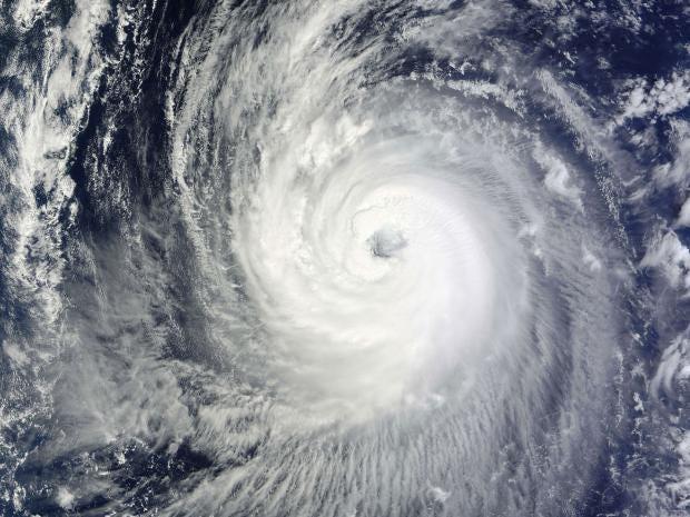 phanfone-typhoon.jpg