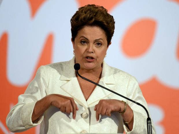 rousseff-brazil.jpg