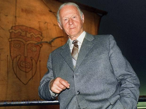 Thor-Heyerdahl.jpg