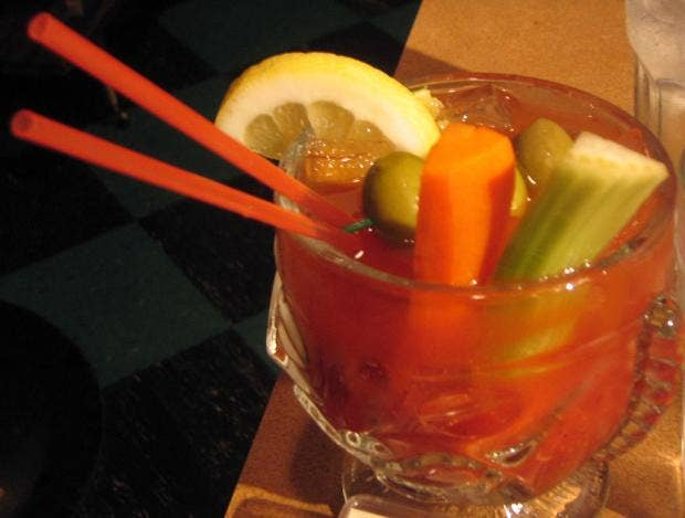 1280px-Bloody_Mary.jpg