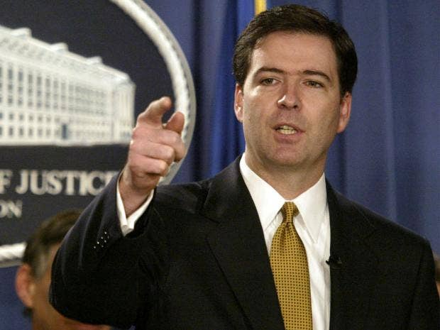 james-comey-ap.jpg