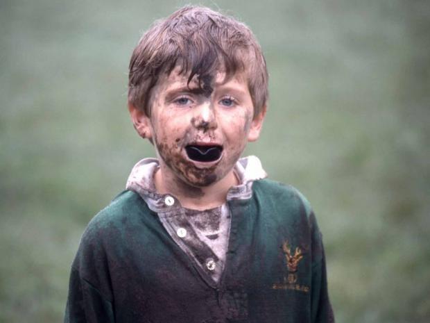 rugby_child_alamy.jpg