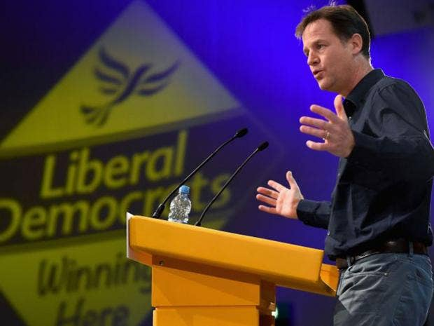 12-Clegg-Getty.jpg