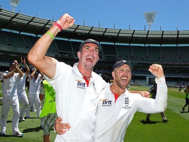 62-Pietersen-Getty.jpg
