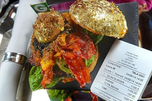 burger-gold-chelsea3.jpg