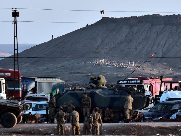 kobani-6.jpg