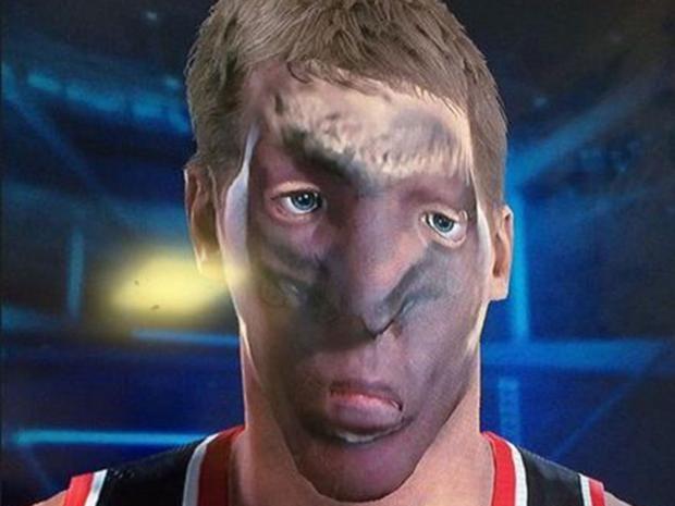 NBA-2k15.jpg