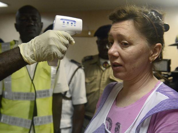 nigeria-ship-ebola.jpg