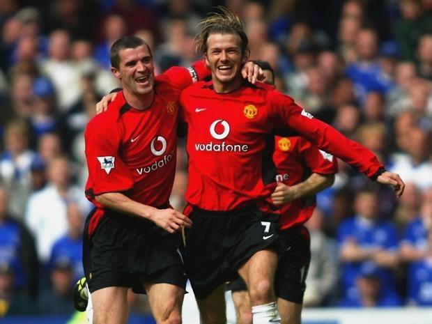 Keane-Beckham.jpg