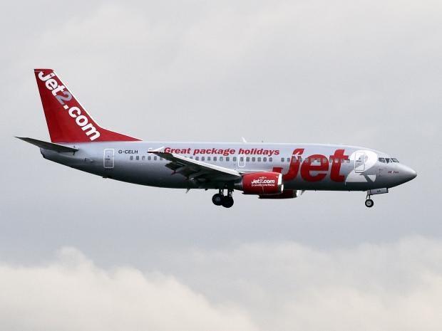 web-jet2-getty.jpg