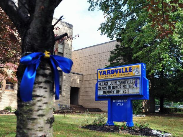 Yardville-Elementary-School.jpg