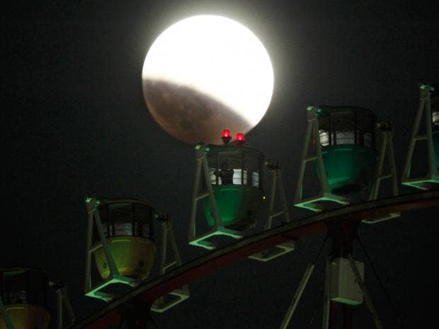 blood-moon-3.jpg