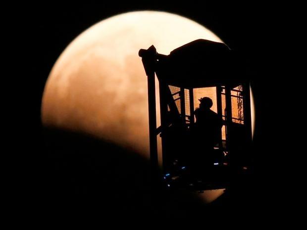 blood-moon-5.jpg
