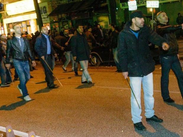 protester-afp.jpg