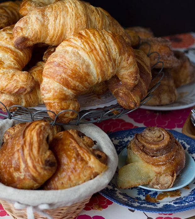 Independent-Web-Croissants.jpg