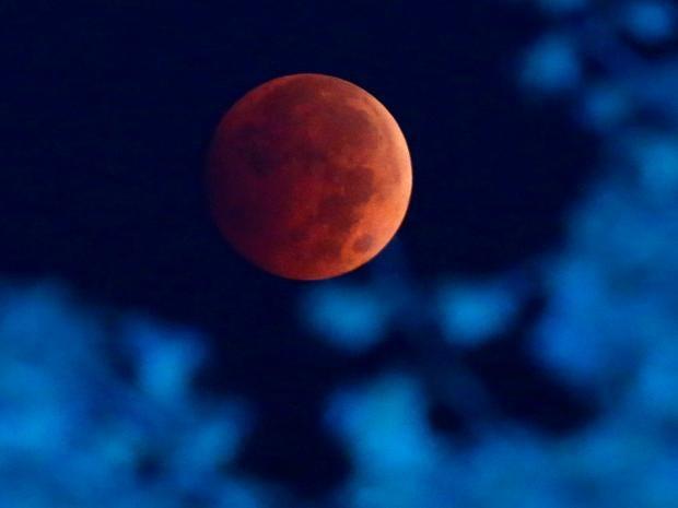 blood-moon-6.jpg