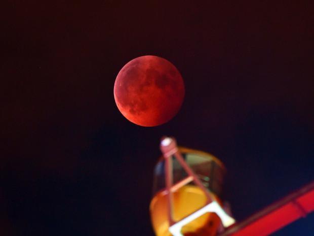 blood-moon-8.jpg