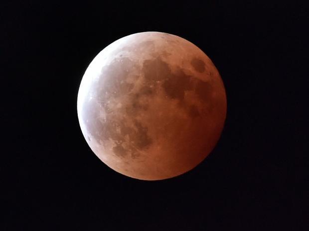 blood-moon-9.jpg