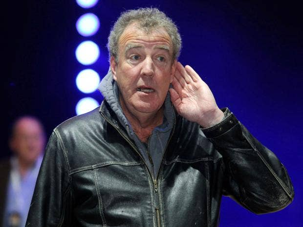 Clarkson-Rex.jpg