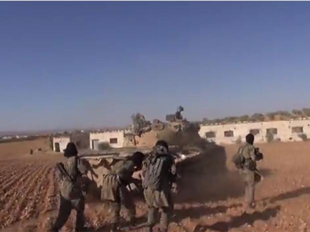 Isis-fighters.jpg