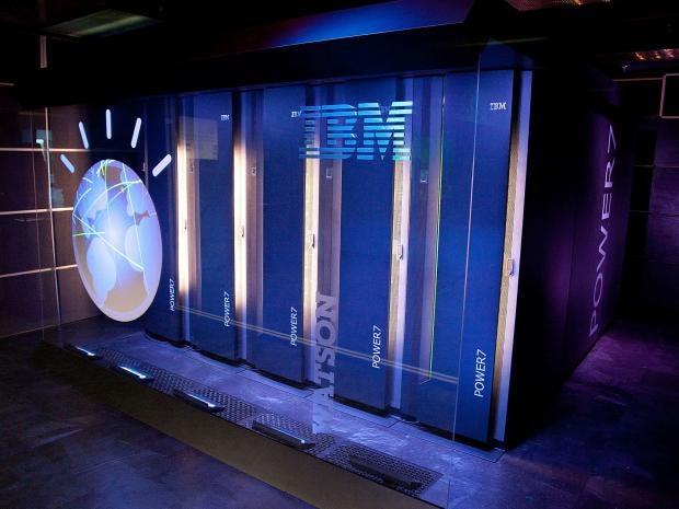 IBM_Watson_machine.jpg