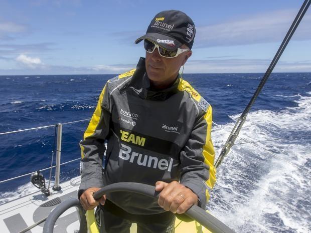 Volvo-Ocean-Race.jpg