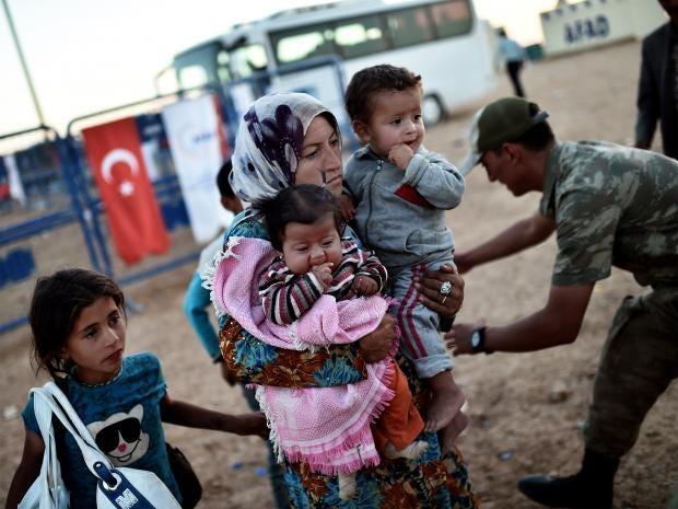 pg-27-kobani-4-getty.jpg