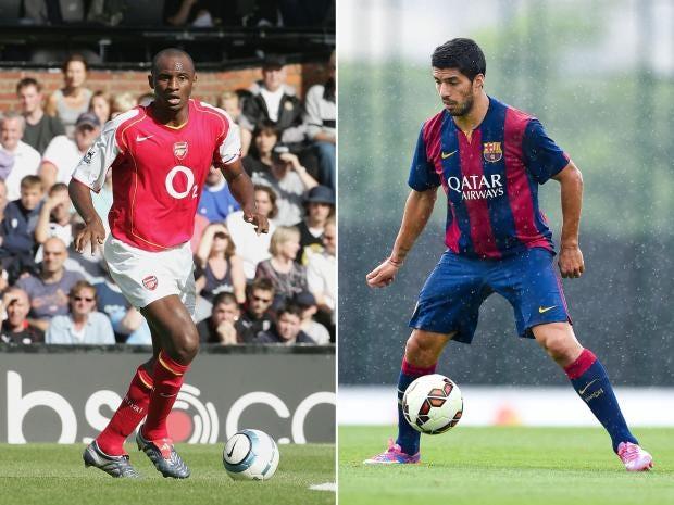 Patrick_Vieira-Luis_Suarez.jpg